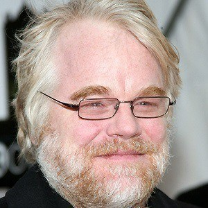 philip seymour hoffman rolesphillip seymour hoffman height, philip seymour hoffman young, philip seymour hoffman death, philip seymour hoffman interview, philip seymour hoffman cgi, philip seymour hoffman the big lebowski, philip seymour hoffman son, philip seymour hoffman wife, philip seymour hoffman roles, philip seymour hoffman interview happiness, philip seymour hoffman heath ledger, philip seymour hoffman simon critchley, philip seymour hoffman net worth, philip seymour hoffman art, philip seymour hoffman foto, philip seymour hoffman wiki, philip seymour hoffman metacritic, philip seymour hoffman theatre, philip seymour hoffman age, philip seymour hoffman family