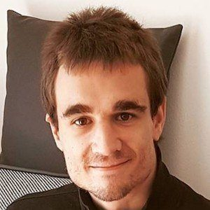 Philipp Karbun 2 of 7