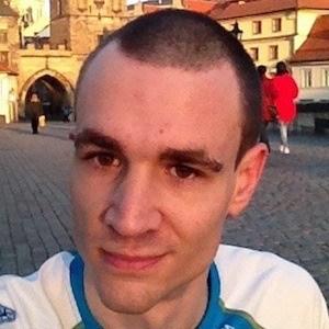 Philipp Karbun 5 of 7