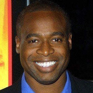 Phill Lewis 4 of 5