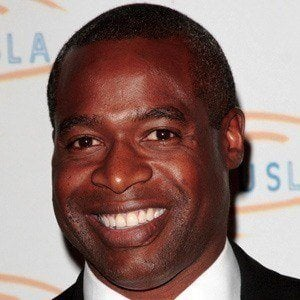 Phill Lewis 5 of 5