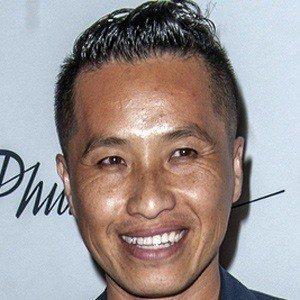 Phillip Lim 2 of 3