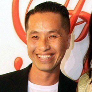 Phillip Lim 3 of 3