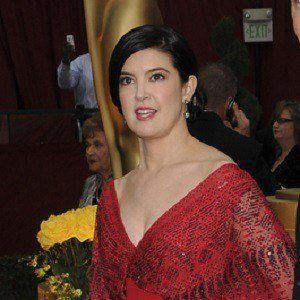 Phoebe Cates 3 of 4
