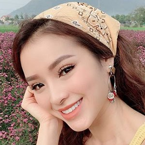 Phuong Trinh Jolie 4 of 5