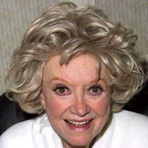 Phyllis Diller 3 of 8