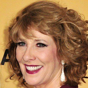 Phyllis Logan 2 of 5
