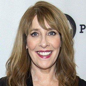 Phyllis Logan 3 of 5