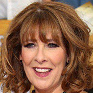 Phyllis Logan 4 of 5
