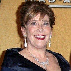 Phyllis Logan 5 of 5