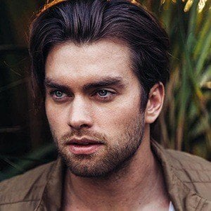 Pierson Fode 3 of 10
