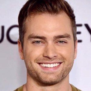 Pierson Fode 5 of 10