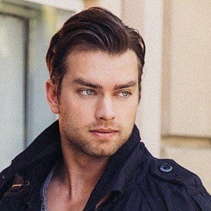 Pierson Fode 8 of 10