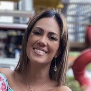 Pilar Nunez Headshot 3 of 10