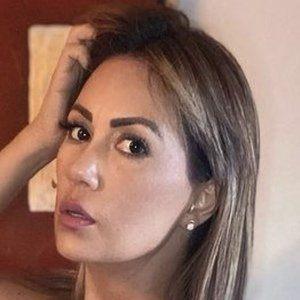 Pilar Nunez Headshot 7 of 10