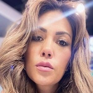 Pilar Nunez Headshot 8 of 10