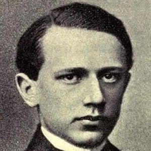 Pyotr Ilyich Tchaikovsky 2 of 4