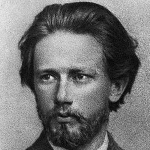 a biography of pyotr ilych tchaikovsky Book results of title by pyotr ilyich tchaikovsky an original transcription for the organ: ''serenade for strings,'' op 48 by pyotr ilyich tchaikovsky, including a comprehensive history of organ transcription and relevant organ design.