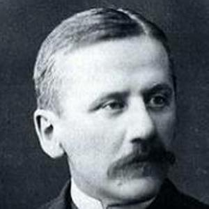 Pyotr Ilyich Tchaikovsky 4 of 4