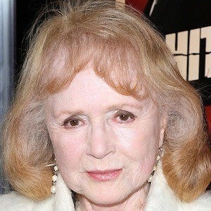 Piper Laurie 2 of 5