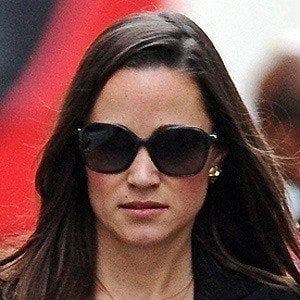 Pippa Middleton 2 of 6