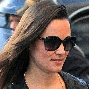Pippa Middleton 3 of 6