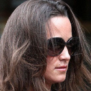 Pippa Middleton 4 of 6