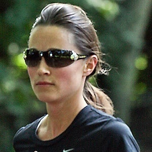 Pippa Middleton 5 of 6