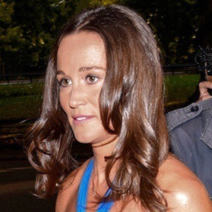 Pippa Middleton 6 of 6
