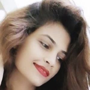 Piya Saini 2 of 10
