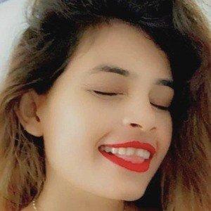 Piya Saini 3 of 10