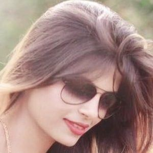 Piya Saini 7 of 10