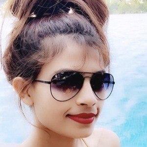 Piya Saini 8 of 10