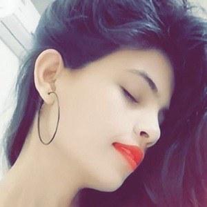 Piya Saini 9 of 10