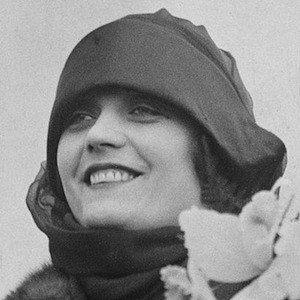 Pola Negri 2 of 2