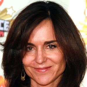 polly draper and michael wolffpolly draper imdb, polly draper net worth, polly draper young, polly draper 2016, polly draper husband, polly draper height, polly draper movies, polly draper age, polly draper sons, polly draper actress, polly draper photos, polly draper wiki, polly draper family, polly draper monk, polly draper pictures, polly draper 2017, polly draper thirtysomething, polly draper and michael wolff, polly draper images, polly draper movies and tv shows