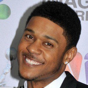 Pooch Hall 2 of 10