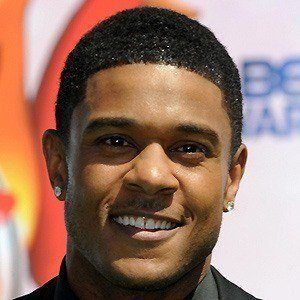 Pooch Hall 3 of 10