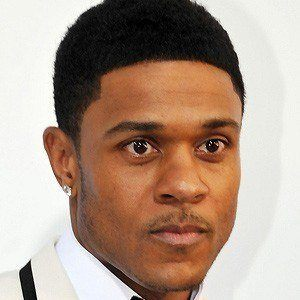 Pooch Hall 4 of 10