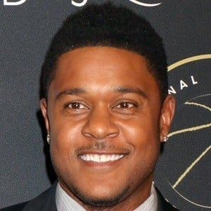 Pooch Hall 6 of 10