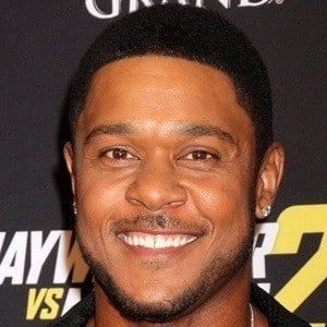 Pooch Hall 7 of 10