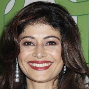 Pooja Batra Headshot 2 of 2