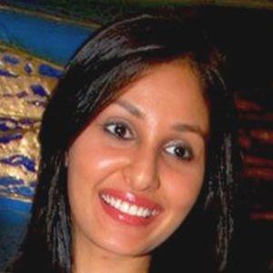 Pooja Chopra Headshot 2 of 4