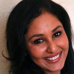 Pooja Chopra Headshot 4 of 4
