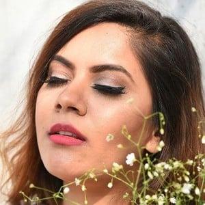 Pooja Mittal Headshot 2 of 6