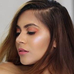 Pooja Mittal Headshot 3 of 6