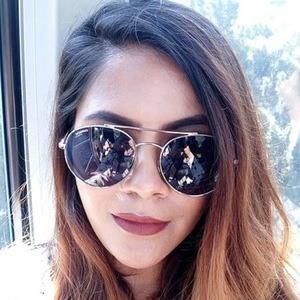 Pooja Mittal Headshot 5 of 6