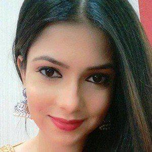Pooja Singh 2 of 3
