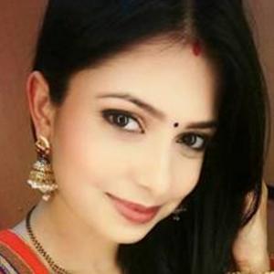 Pooja Singh 3 of 3
