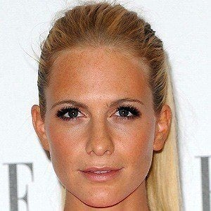Poppy Delevingne 3 of 10